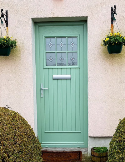 Palladio Dublin door in Chartwell Green (3)