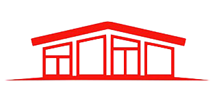 Brealey Windows & Doors Ltd