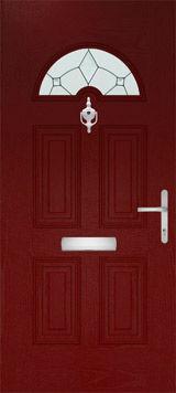 Sunbeam 1 Door