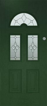 Sunbeam 2 Door