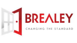 Brealey Windows & Doors Ltd